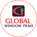 global-window-films-logo